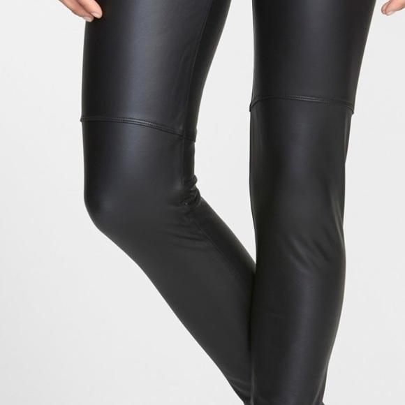 5ad576d1d48d5e Lysse Pants   Faux Leather Leggings   Poshmark